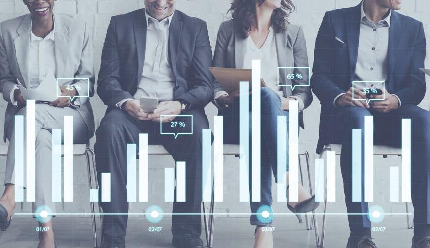 Data en ROI op je evenement