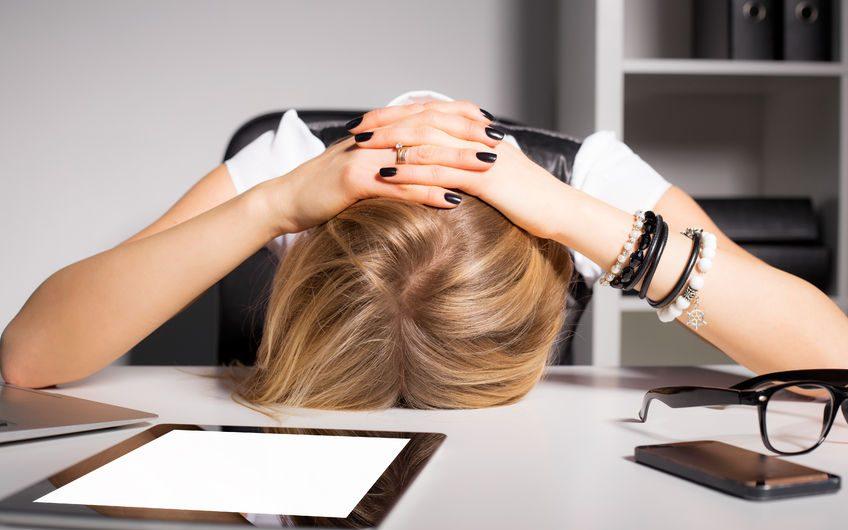 management assistent uitdagingen