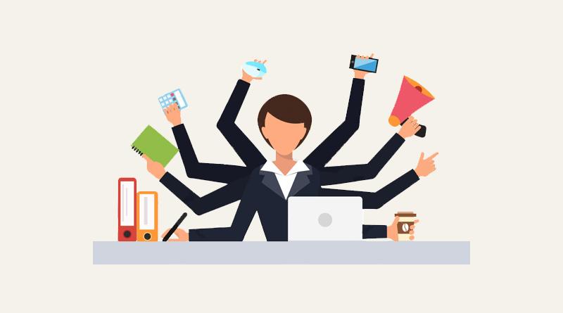 Test je flexibiliteit als eventorganisator